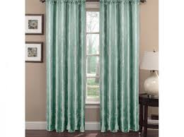 Sunbrella Outdoor Curtain Panels by Curtains Extra Wide Outdoor Curtains Strength Wide Bedroom