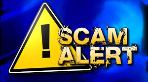area code 202 us government scammers use washington dc area code to mask phony calls