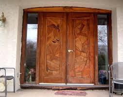 single door design main entrance door door main entrance door designs design stunning