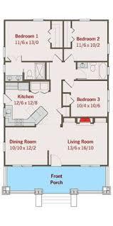 house plans narrow lot planos de viviendas 6 x 12 planos secret hiding