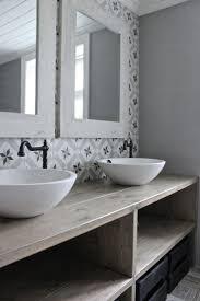 Vintage Bathroom Design Https Www Google Pl Search Q U003dvives 1900 Calvet Gris Sklepy