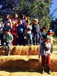 thanksgiving prayer family friends november 2016 u2013 pasadena christian preschool