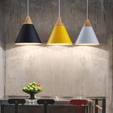 Yellow Light Fixture Online Get Cheap Yellow Pendant Light Aliexpress Com Alibaba Group