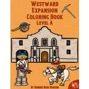 gold rush coloring book level book educents