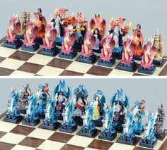 168 best chess queen images on pinterest chess sets chess