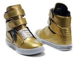 boots sale uk mens mens supra shoes no sale tax mens supra shoes sale uk mens