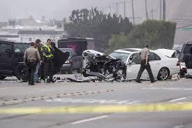 lexus auto collision tampa bruce jenner involved in fatal malibu crash star is unhurt tbo com