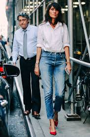 style trends 2017 winter 2016 2017 fashion trends best street style looks