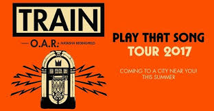 play egift card specials by restaurant play that song tour in