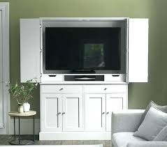 tv stands and cabinets tv media cabinets with storage sts media tv stands cabinets