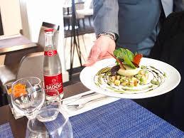 cours de cuisine à rennes hotel in rennes novotel spa rennes centre gare