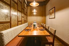 100 353 best dining images on pinterest dining room room and