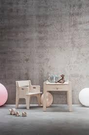 Vintage Nursery Furniture Sets by Best 25 Childrens Furniture Sets Ideas On Pinterest Convertible