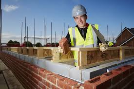 house builder local housebuilder calls for construction apprentices in greater