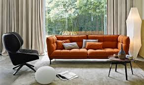 livingroom couches living room couches decoration ideas