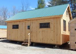 some pics of my 16 x 24 shack small cabin forum 1 cabin ideas vermont cottage b build a cabin kit cottage kits for sale