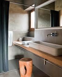 ikea bathroom bench small bathroom design with unique wooden bench rectangle vanity
