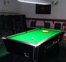bars with pool tables near me pub club table deal 8 ball direct