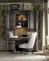 hooker furniture matilda credenza hutch