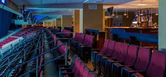 Wells Fargo Center Floor Plan Own Club Box Seats Wells Fargo Center