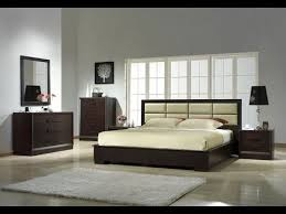 Sale On Bedroom Furniture by Inexpensive Bedroom Furniture Sets U003e Pierpointsprings Com