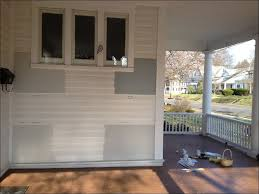 outdoor wonderful average exterior home painting cost exterior