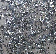 diamond pattern overlay photoshop download glitter textures for photoshop psddude