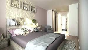 decoration chambre parents deco chambre parent visuel 4 deco chambre parent visuel 4 a idee