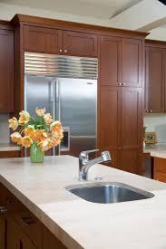 design cabinet kitchen mahoney architecture kitchens