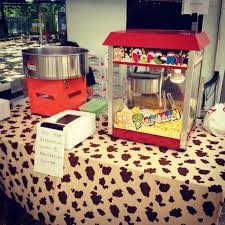 cotton candy machine rentals popcorn machine rental in singapore