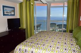 standard rooms oceanview hotel residences tumon guam amenities accommodations prince resort north myrtle beach this two bedroom bathroom ocean view suite features one king