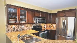 home interiors furniture mississauga basement view cheap basement apartments for rent in mississauga