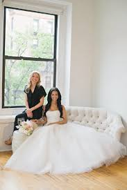 wedding dress nyc gabriella new york bridal salon dress attire new york ny
