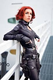 Halloween Costume Black Widow 21 Fashion Images Costume Costumes Star