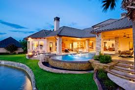 mediterranean 8502 sterling custom homes