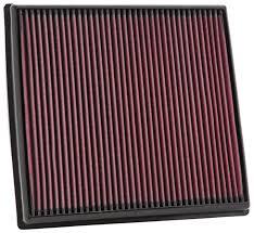 lexus ls430 ac filter july 2017 u2013 best air filter reviews