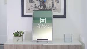 perseus the world u0027s smartest mirror by perseus mirrors u2014 kickstarter
