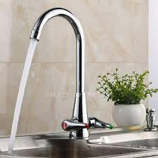 best stainless steel kitchen faucets stainless steel kitchen faucet handles