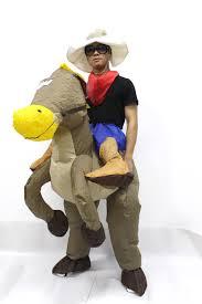 online get cheap cowboy kids costume aliexpress com alibaba group