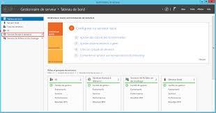 service bureau distance déployer rds 2012 r2 via windows powershell module ps
