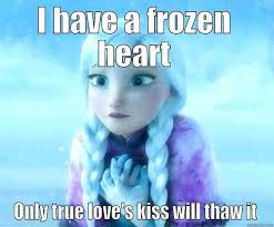 Frozen Memes - 20 anna memes real frozen fans will love sayingimages com