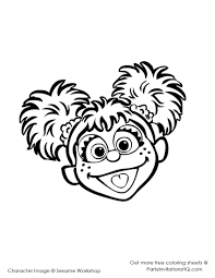free coloring pages for adults printable 3072