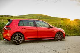 white volkswagen gti 2016 volkswagen golf gti clubsport 2016 review cars co za