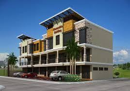 3 storey commercial building floor plan storey commercial building design joy studio best home building