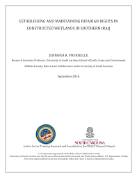 iers de cuisine en r ine establishing and maintaining riparian pdf available