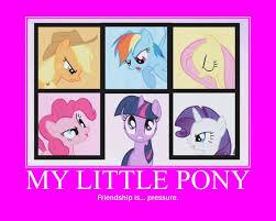Meme My Little Pony - my little pony memes 28 images meme my little pony 28 images