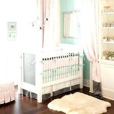 chambre bébé carrefour armoire bebe carrefour gleaf co