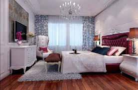 neoclassical design bedroom classic interior doors designs elegant fresh neo