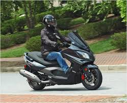 2012 kymco super 8 50 2t review motorcycles catalog with