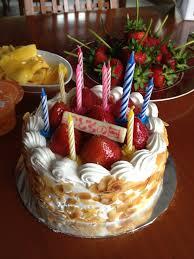 birthday bash sun moulin u2013 foogo